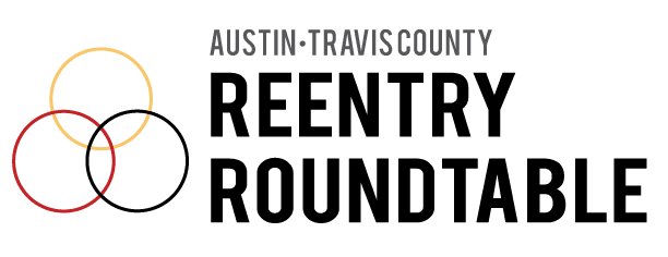 Reentry Roundtable logo